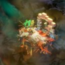 Bastion disponibile su Mac App Store