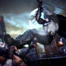 Batman: Arkham City - Videoanteprima GamesCom 2011