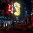 Arkane Austin presenterà un nuovo titolo all'E3: è il nuovo Prey?