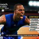 Adidas miCoach, dietro le quinte con Dwight Howard