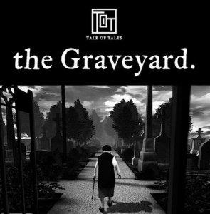 The Graveyard per PC Windows