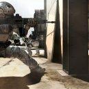 Ubisoft annuncia la data di uscita di Ghost Recon: Future Soldier