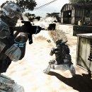 Ghost Recon: Future Soldier fuori il 6 Marzo 2012?
