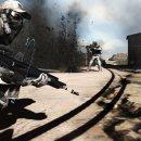 Uno spot fuori di testa per Ghost Recon: Future Soldier