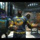 Gotham City Impostors - Trailer di lancio
