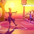 Demo su Xbox Live: Your Shape Fitness Evolved 2012 e Twister Mania