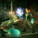GC2011 - Immagini e video sottotitolato in italiano di PowerUp Heroes