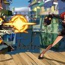 I personaggi di Skullgirls Encore parleranno su PlayStation 4 e PlayStation Vita