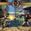 Konami ha richiesto la rimozione di Skullgirls da PSN e Xbox Live