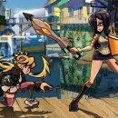 Skullgirls vanterà un multiplayer cross-platform su PlayStation 3 e PlayStation 4