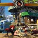 Skullgirls disponibile su Steam