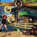 La versione PlayStation 4 di Skullgirls Encore supporterà diversi joysitck arcade di PlayStation 3