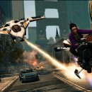 THQ annuncia Saints Row: The Third - The Full Package