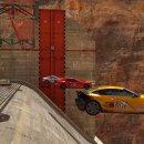 GC2011 - TrackMania 2 Canyon, trailer e immagini