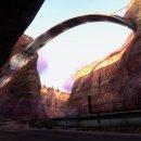 TrackMania 2: Canyon - Il platform pack è disponibile