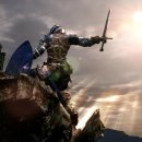 Il franchise di Dark Souls ha superato gli otto milioni di copie vendute