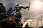 Serie Souls, FromSoftware annuncia più di 25 milioni di copie vendute - Notizia