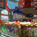 Burgertime World Tour a novembre su XBLA