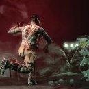Call of Duty: Black Ops - Rezurrection arriva su PS3 e PC