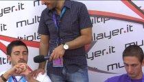 Terza diretta GamesCom 2011 - Superdiretta del 18 agosto 2011