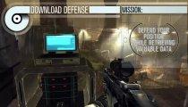 GoldenEye 007: Reloaded - Trailer della GamesCom 2011