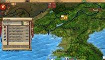 Magna Mundi in video alla Gamescom 2011