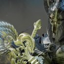 Might & Magic Heroes VI - Trailer di lancio