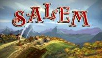 Salem in un trailer dalla Gamescom 2011