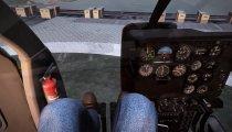 Take On: Helicopters - Trailer della GamesCom 2011