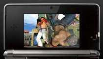 Tekken 3D Prime Edition - Trailer Gamescom 2011