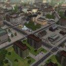 Cities in Motion - New York e San Francisco nella nuova espansione