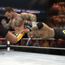 THQ annuncia WWE 12 Wrestlemania Edition