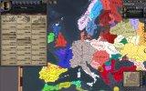 Crusader Kings II - Trucchi - Trucco