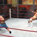 WWE '12, la Road to Wrestlemania in un nuovo trailer