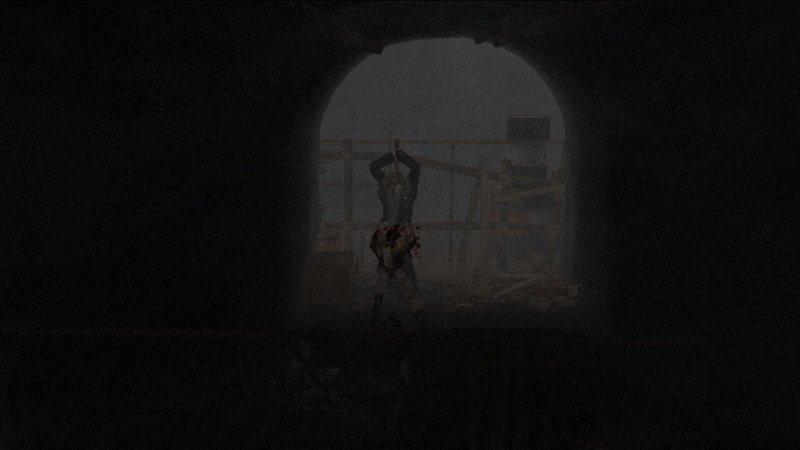 Silent Hill, 20 anni di storia attraverso 20 aneddoti tra giochi, film e arcade