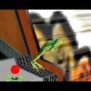 GC2011 - Frogger 3D in immagini