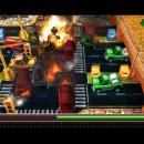 GC2011 - Un video per Frogger 3D