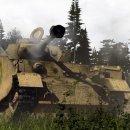 GC2011 - Nuove immagini di Iron Front: Liberation 1944
