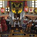 GC2011 - Un video e delle immagini di Magna Mundi