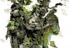 Metal Gear Solid 2 e 3 HD fanno ora parte della retro-compatibilità di Xbox One - Notizia