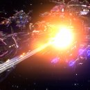 GC2011 - Un lungo trailer di Sword of the Stars II
