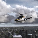 Pacchetto lingue per Take On Helicopters