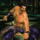TGS 2011 - Immagini e trailer di Tekken 3D: Prime Edition