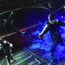La Soluzione di X-Men Destiny
