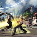 GC2011 - X-Men Destiny: nuove immagini