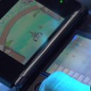 Mario Kart 7 - Videoanteprima Gamescom 2011