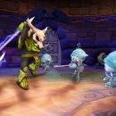 Il trailer di lancio di Skylanders: Spyro's Adventure