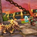 "Activision registra il dominio ""Skylanders Giants"""