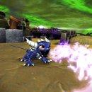 GC2011 - Skylanders: Spyro's Adventures in immagini