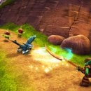 Skylanders: Spyro's Adventure - Video panoramica del titolo